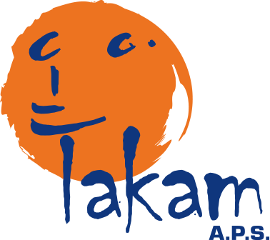 Takam aps Logo
